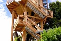 prechtlhof-baumhaus-aufgang-treppe-oesterreich