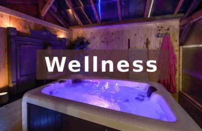 Geniale Hotels mit Whirlpool im Zimmer (Coverbild)