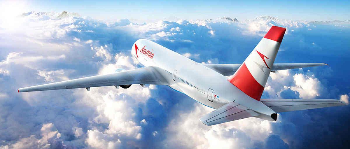 Günstige Gabelflüge mit Umsteige-Garantie buchen!