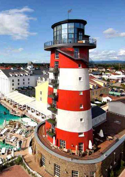 Willkommen: LED Seekarten von Nordsee und Ostsee mit